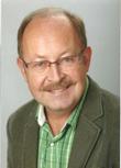 <b>Hans-Jürgen Schmitz</b> - Schmitz